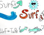 Rsurf_ed_thumb