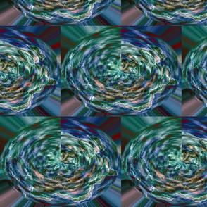 Circling_The_Earth