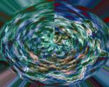 Rrrrrcircling_the_earth_thumb