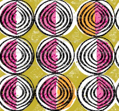 onions_medium_scale