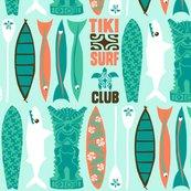 Rsurf_tiki_club_pattern_shop_thumb