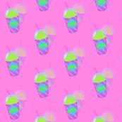 Slurpees