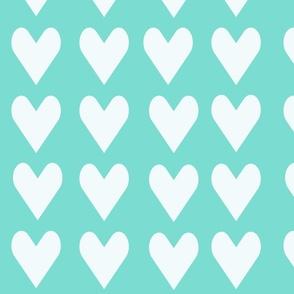 Tiffany_Hearts-ch