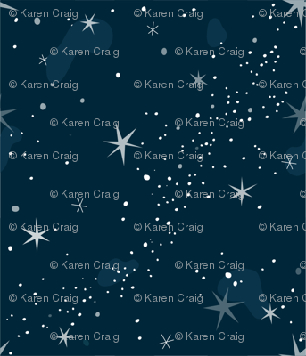 Star_field_tile_preview