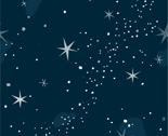Star_field_tile_thumb