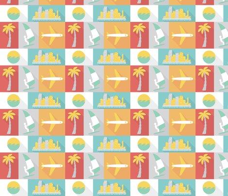 Miami_shop_preview