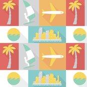 Miami_shop_thumb
