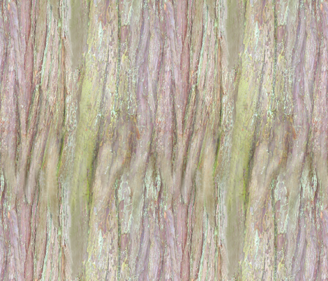 Bark 3  fabric by koalalady on Spoonflower - custom fabric