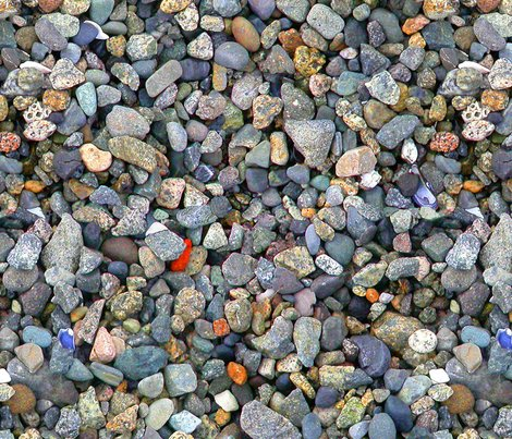 Beach_stones-colored_biggest_tif_shop_preview