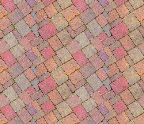 Rfootpath_cement_blocks_1_shop_preview