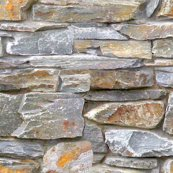 Rock_wall_3__shop_thumb