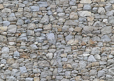 Rock Wall -miniature