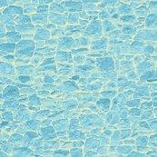 Rrock_wall_-miniature-blue__shop_thumb