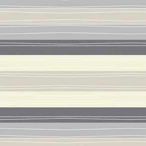 "2"" gray ombre"