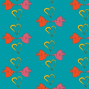 Rrrspoonflower_shop_thumb