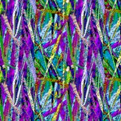 Rrgrasses-combined_shop_thumb