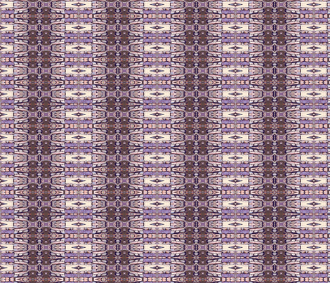 Woodstack Pattern fabric by koalalady on Spoonflower - custom fabric