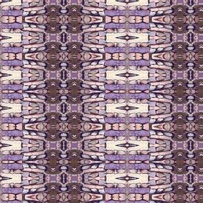Woodstack Pattern