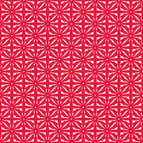 Red_pattern