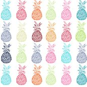 Rcolorful_pineapples_shop_thumb