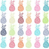 Rrrcolorful_pineapples_shop_thumb