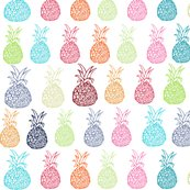 Rpineapples_on_halfdrop_shop_thumb