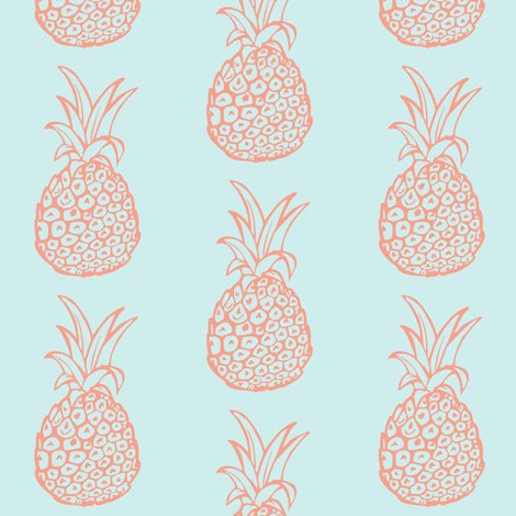 Rrpineapple_blue_v2_shop_preview