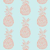 Rrpineapple_blue_v2_shop_thumb