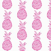 Rrwhat-fruit-am-i_coloring_page_jpg_468x609_q85_shop_thumb