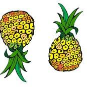 Ryellow_pineapples_on_white_shop_thumb
