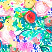 Rfloral_print_shop_thumb