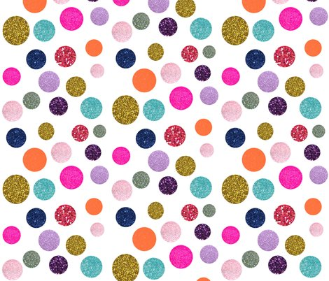 Rglitter_dots_copy_shop_preview