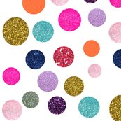 Rglitter_dots_copy_shop_thumb