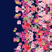 Rnavy_floral_stripe_brightened_shop_thumb