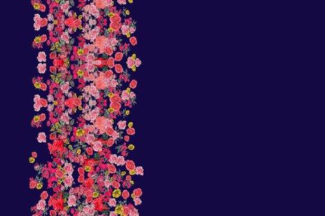 Rnavy_floral_stripe_shop_preview