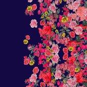 Rnavy_floral_stripe_shop_thumb