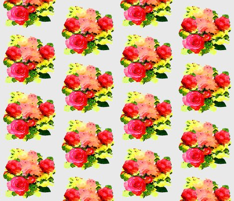 Rwatercolor_roses_on_white_shop_preview