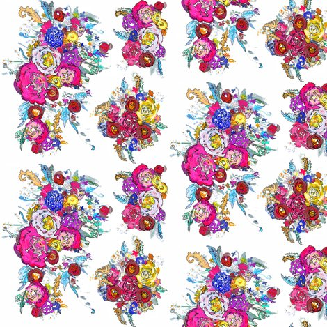 R2831586_rfloral_on_white_fabric_design_shop_preview
