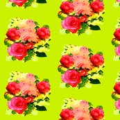 Rlime_watercolor_roses_shop_thumb