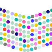 Rcolorful_chevron_dot_shop_thumb