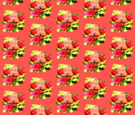Rcoral_watercolor_roses_shop_preview