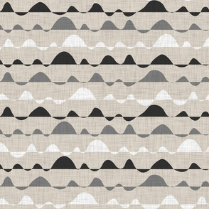 Waves_in_gray