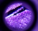 20140220_155943_thumb