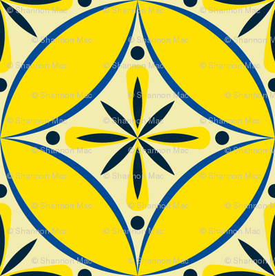 Moroccan_tiles_2_-_blue-yellow_preview