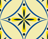 Rmoroccan_tiles_2_-_blue-yellow4_thumb