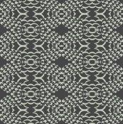 Rpeacock_tail_pattern_paternorium_colours_copy_shop_thumb