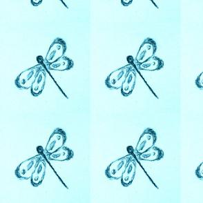 Dragonflydesign