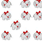 white_elephant