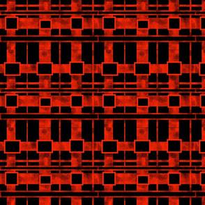 Red_pliad