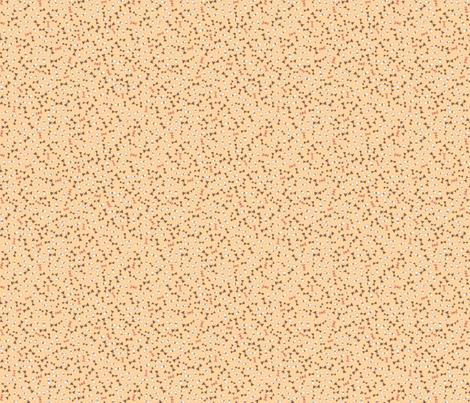BowFlies fabric by taffyandtwine on Spoonflower - custom fabric